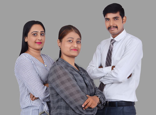 Best Job Placement Consultancy in Lucknow